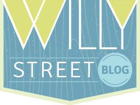 wsb-logo